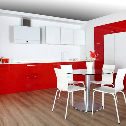 Linetto Cocinas - Muebles de cocina, baño, mesas, sillas ...